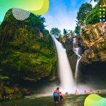 11 BestActivitiesin Bali