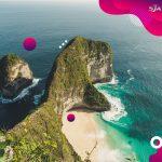Objek Wisata Di Bali
