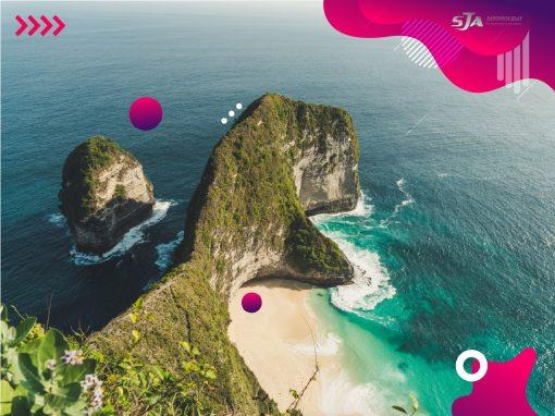 Obyek Wisata di Bali - Sandholiday
