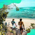 Bali 2020: Best of Bali Tourism