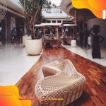 10 Best Shopping Malls in Bali