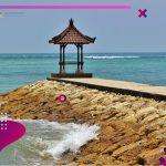 10 Best Family Resort in Bali