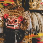 Barong Dance Ubud Bali – Schedule, Location & Ticket Prices