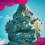 Tempat Wisata Di Bali GWK – Jadwal, Jam Buka, Harga Tiket Masuk