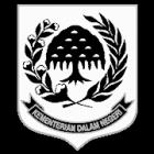 Klien Sandholiday Sewa Bus Pariwisata Murah di Jakarta dan Bali - 2