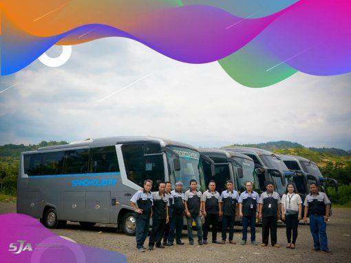 Sewa Bus Pariwisata Murah - Sandholiday (10)