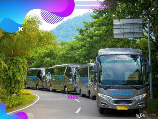 Sewa Bus Pariwisata Murah - Sandholiday (12)