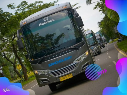 Sewa Bus Pariwisata Murah - Sandholiday (14)