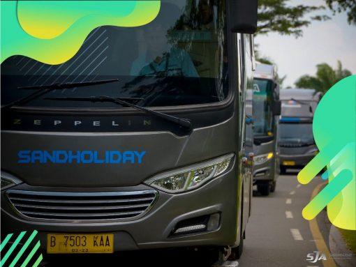 Sewa Bus Pariwisata Murah - Sandholiday (15)