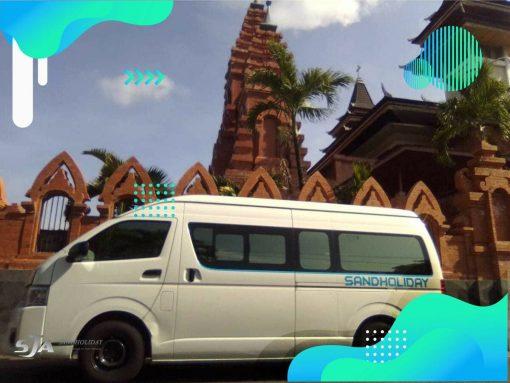 Sewa Bus Pariwisata Murah - Sandholiday (24)