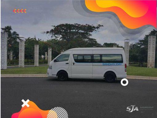 Sewa Bus Pariwisata Murah - Sandholiday (25)