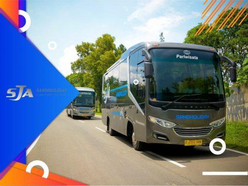 Sewa Bus Pariwisata Murah - Sandholiday (28)