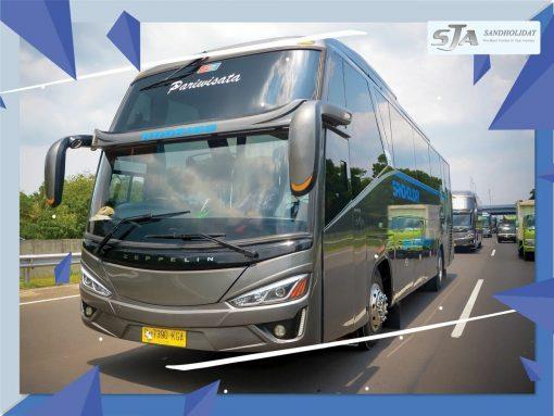 Sewa Bus Pariwisata Murah - Sandholiday (30)
