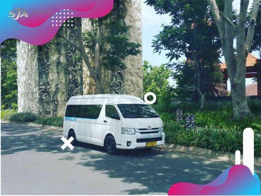 Sewa Bus Pariwisata Murah - Sandholiday (31)