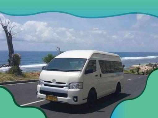 Sewa Bus Pariwisata Murah - Sandholiday (32)