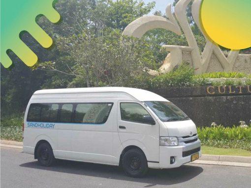 Sewa Bus Pariwisata Murah - Sandholiday (33)