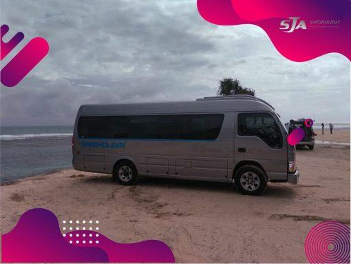 Sewa Bus Pariwisata Murah - Sandholiday (34)