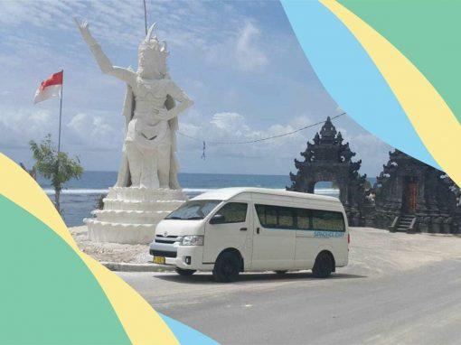 Sewa Bus Pariwisata Murah - Sandholiday (37)