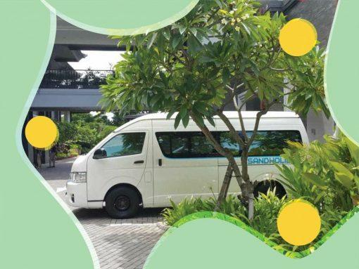 Sewa Bus Pariwisata Murah - Sandholiday (38)