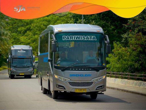 Sewa Bus Pariwisata Murah - Sandholiday (40)