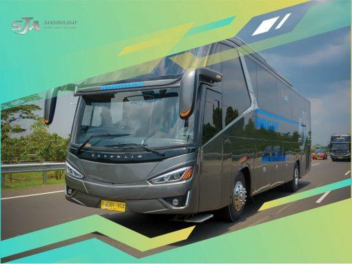 Sewa Bus Pariwisata Murah - Sandholiday (43)