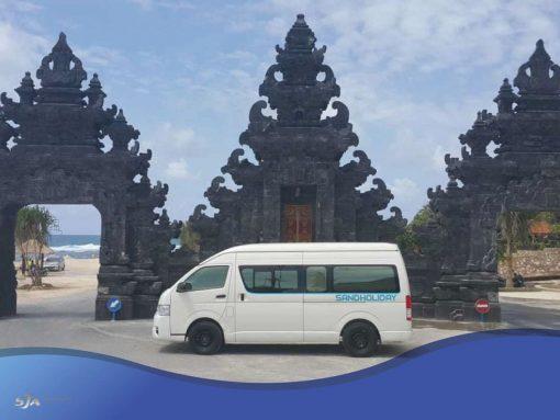 Sewa Bus Pariwisata Murah - Sandholiday (5)