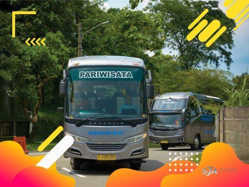 Sewa Bus Pariwisata Murah - Sandholiday (50)
