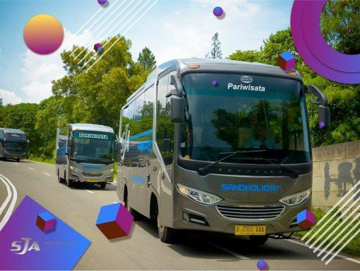 Sewa Bus Pariwisata Murah - Sandholiday (52)