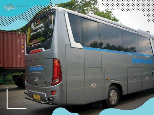 Sewa Bus Pariwisata Murah - Sandholiday (53)