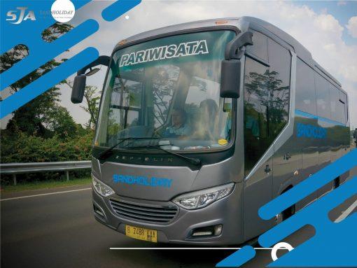 Sewa Bus Pariwisata Murah - Sandholiday (54)