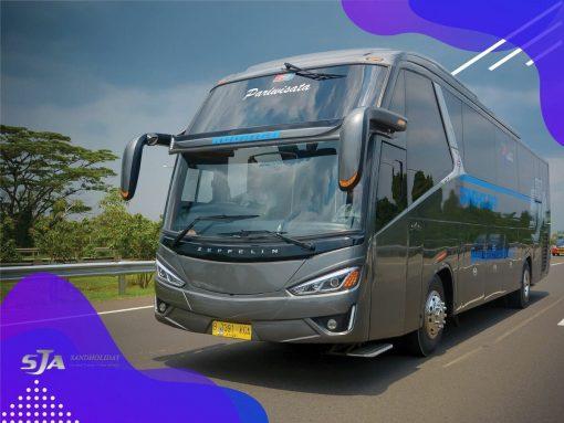 Sewa Bus Pariwisata Murah - Sandholiday (56)