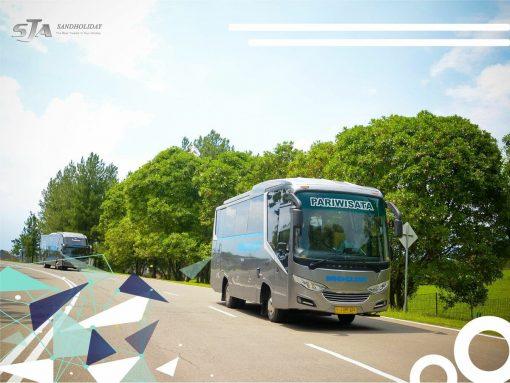 Sewa Bus Pariwisata Murah - Sandholiday (57)