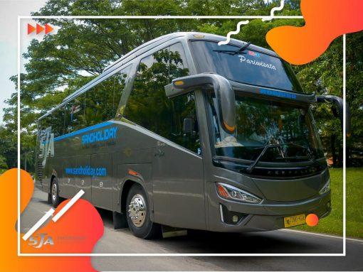 Sewa Bus Pariwisata Murah - Sandholiday (58)