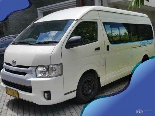 Sewa Bus Pariwisata Murah - Sandholiday (6)