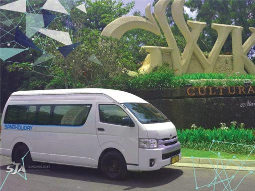 Sewa Bus Pariwisata Murah - Sandholiday (60)