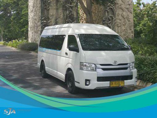 Sewa Bus Pariwisata Murah - Sandholiday (62)