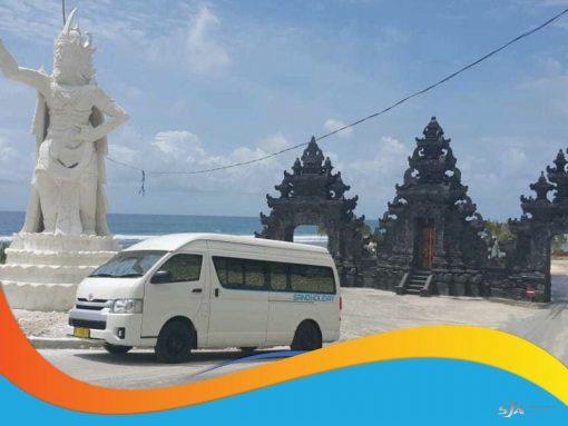 Sewa Bus Pariwisata Murah - Sandholiday (63)