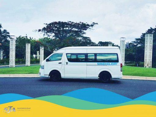 Sewa Bus Pariwisata Murah - Sandholiday (64)