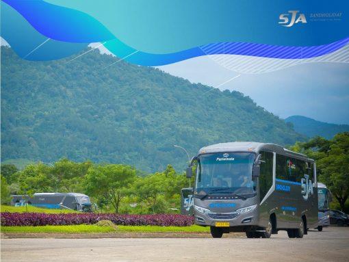 Sewa Bus Pariwisata Murah - Sandholiday (9)