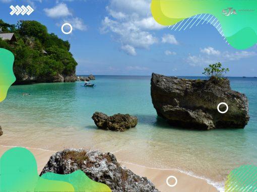 Tour and Travel Sandholiday