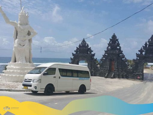 Tour and Travel Sandholiday