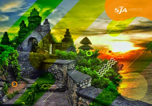 Pura Uluwatu Bali – Daya Tarik, Lokasi, Harga Tiket Masuk & Tari Kecak Sandholiday