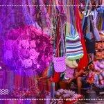 31 Oleh Oleh Khas Bali Terbaik Yang Harus Kamu Borong