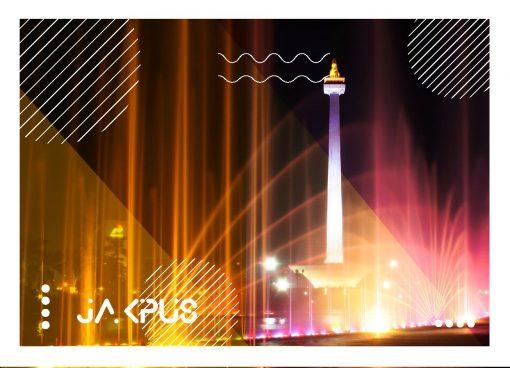 12 Tempat Wisata Di Jakarta Pusat Yang Wajib Dikunjungi Untuk Melepas Penat Di Akhir Pekan