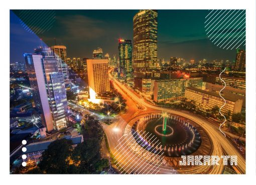 Tempat-Wisata-Jakarta-Murah-Meriah-untuk-Keluarga-Sandholiday