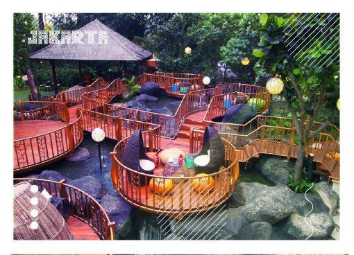 tempat-makan-dijakarta-Sandholiday